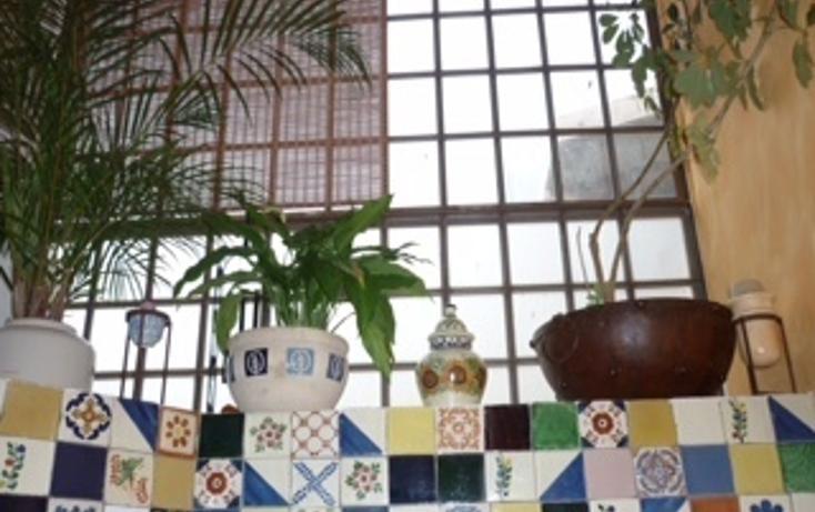 Foto de casa en venta en  , santa inés, xochimilco, distrito federal, 1603874 No. 04