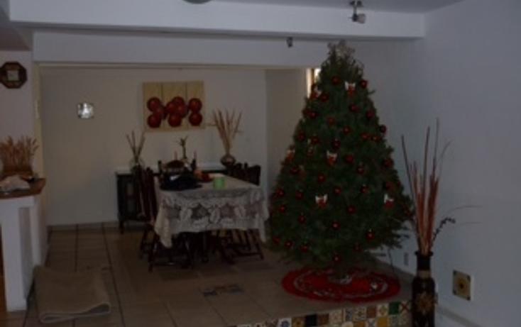 Foto de casa en venta en  , santa inés, xochimilco, distrito federal, 1603874 No. 07