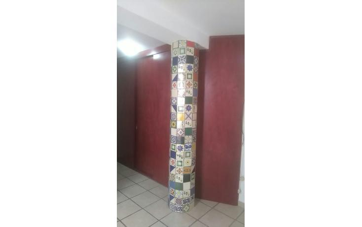 Foto de casa en venta en  , santa inés, xochimilco, distrito federal, 1603874 No. 08