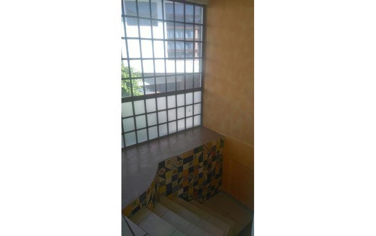 Foto de casa en venta en  , santa inés, xochimilco, distrito federal, 1603874 No. 12