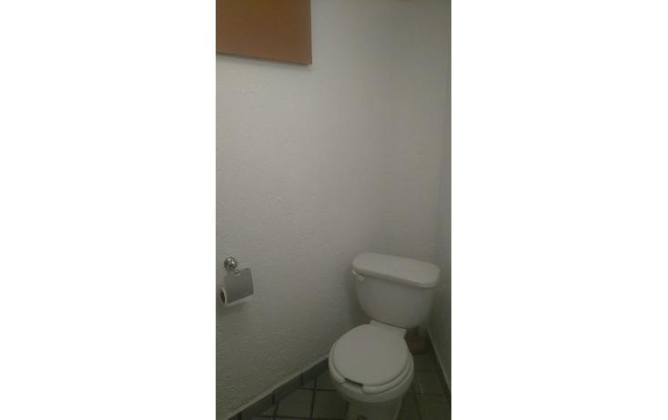 Foto de casa en venta en  , santa inés, xochimilco, distrito federal, 1603874 No. 14