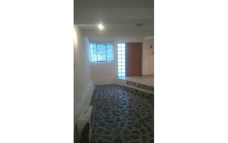 Foto de casa en venta en  , santa inés, xochimilco, distrito federal, 1603874 No. 15
