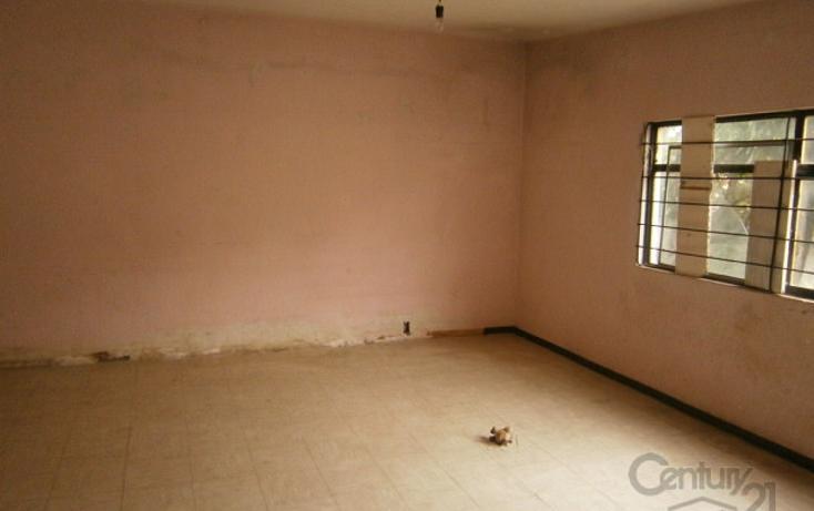 Foto de casa en venta en  , santa inés, xochimilco, distrito federal, 1695560 No. 05