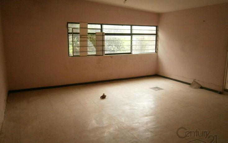 Foto de casa en venta en  , santa inés, xochimilco, distrito federal, 1695560 No. 06