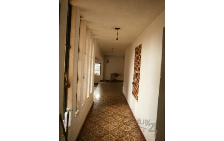 Foto de casa en venta en  , santa inés, xochimilco, distrito federal, 1854356 No. 04