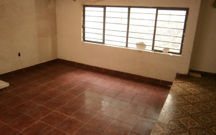 Foto de casa en venta en  , santa inés, xochimilco, distrito federal, 1854356 No. 07
