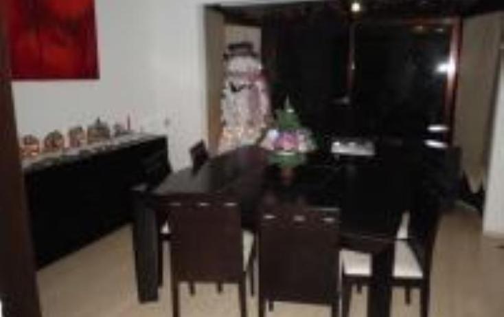 Foto de casa en venta en santa isabel 0, la virgen, metepec, méxico, 1464067 No. 12