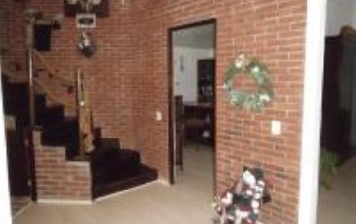 Foto de casa en venta en santa isabel 0, la virgen, metepec, m?xico, 1464067 No. 15