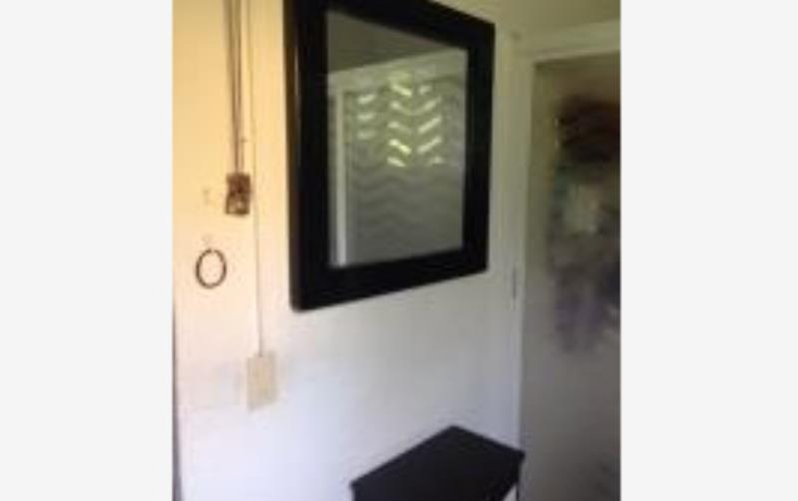 Foto de casa en venta en santa isabel 0, la virgen, metepec, méxico, 1464067 No. 21