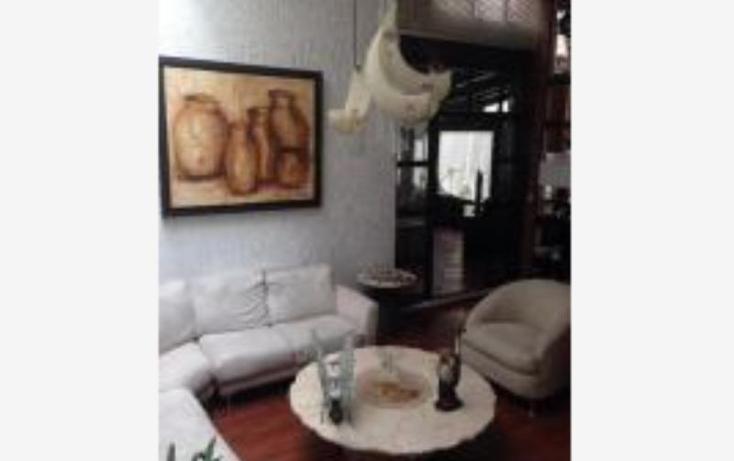 Foto de casa en venta en santa isabel 0, la virgen, metepec, méxico, 1464067 No. 22