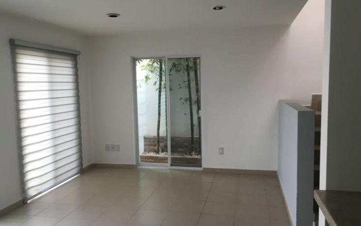 Foto de casa en renta en santa isabel 10, misión privadas residenciales, irapuato, guanajuato, 1835218 no 02