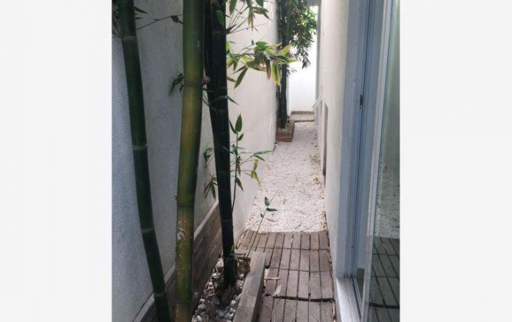 Foto de casa en renta en santa isabel 10, misión privadas residenciales, irapuato, guanajuato, 1835218 no 03