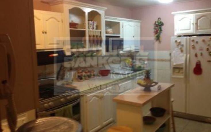 Foto de casa en venta en santa isabel 325, lomas del real de jarachinas sur, reynosa, tamaulipas, 464930 no 03