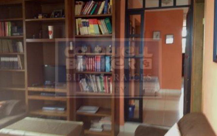 Foto de casa en venta en santa isabel 325, lomas del real de jarachinas sur, reynosa, tamaulipas, 464930 no 05