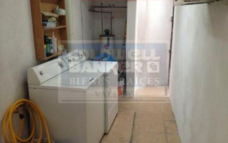 Foto de casa en venta en santa isabel 325, lomas del real de jarachinas sur, reynosa, tamaulipas, 464930 no 06