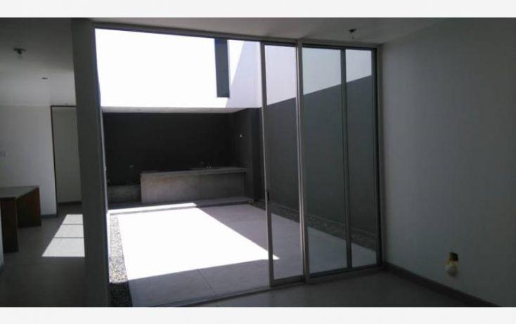 Foto de casa en venta en santa isabel 662, cuauhtémoc, tijuana, baja california norte, 1994678 no 02