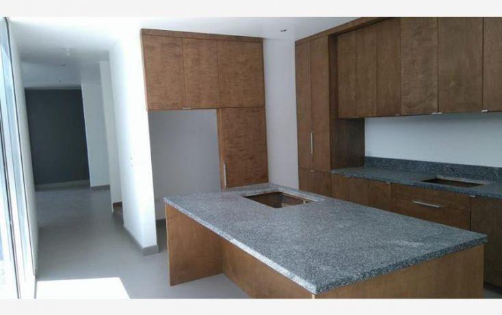 Foto de casa en venta en santa isabel 662, cuauhtémoc, tijuana, baja california norte, 1994678 no 03