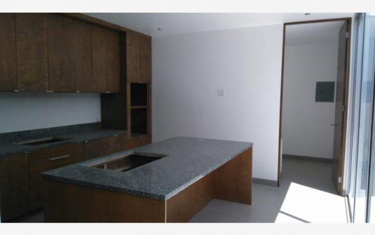Foto de casa en venta en santa isabel 662, cuauhtémoc, tijuana, baja california norte, 1994678 no 04
