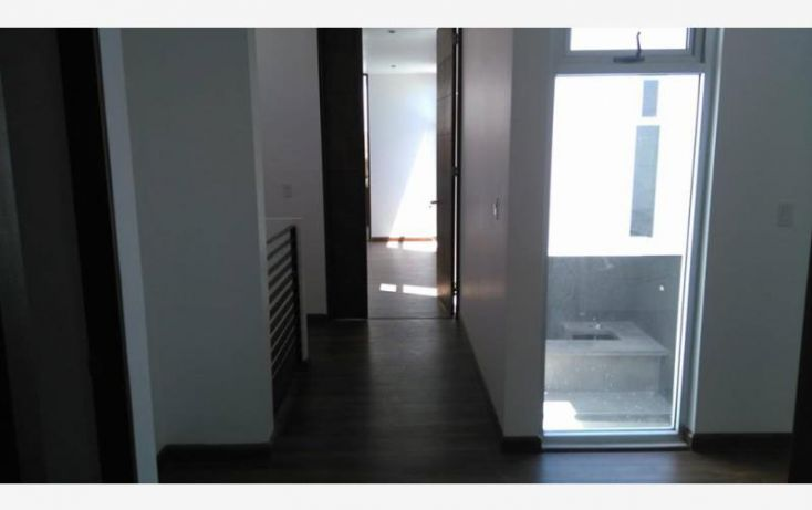 Foto de casa en venta en santa isabel 662, cuauhtémoc, tijuana, baja california norte, 1994678 no 07
