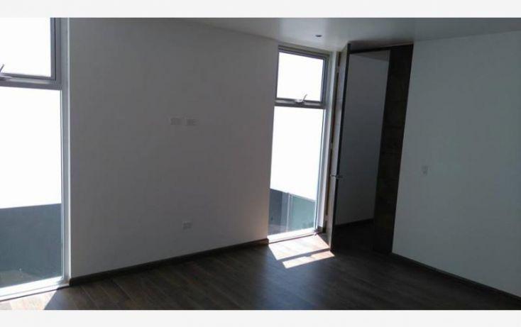 Foto de casa en venta en santa isabel 662, cuauhtémoc, tijuana, baja california norte, 1994678 no 10
