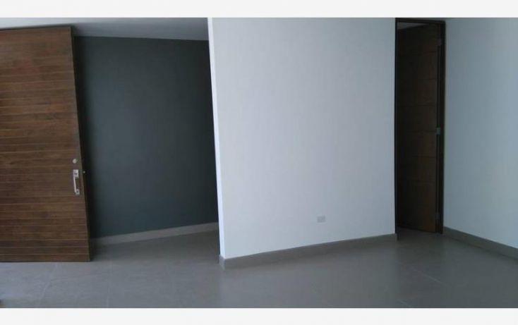 Foto de casa en venta en santa isabel 662, cuauhtémoc, tijuana, baja california norte, 1994678 no 12