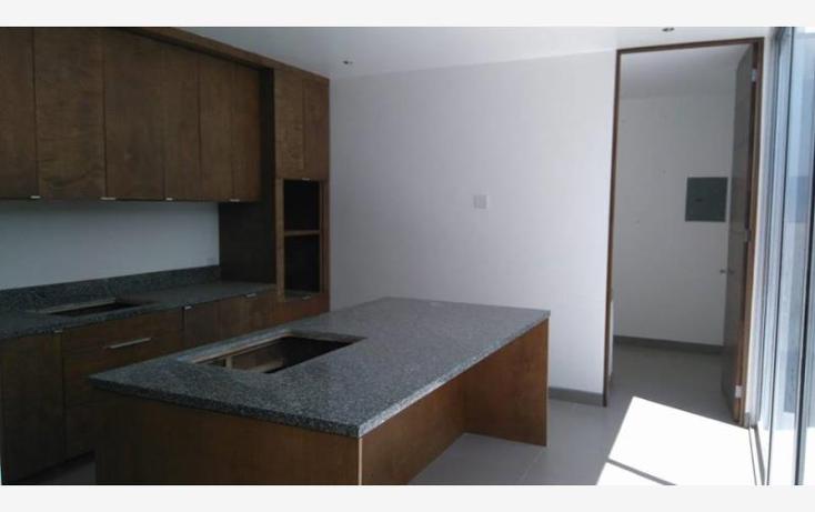 Foto de casa en venta en santa isabel 662, las plazas, tijuana, baja california, 1994678 No. 05