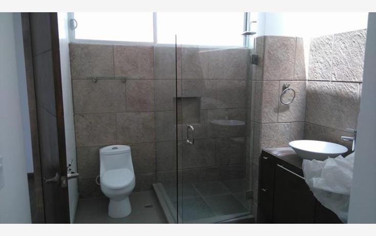 Foto de casa en venta en santa isabel 662, las plazas, tijuana, baja california, 1994678 No. 07