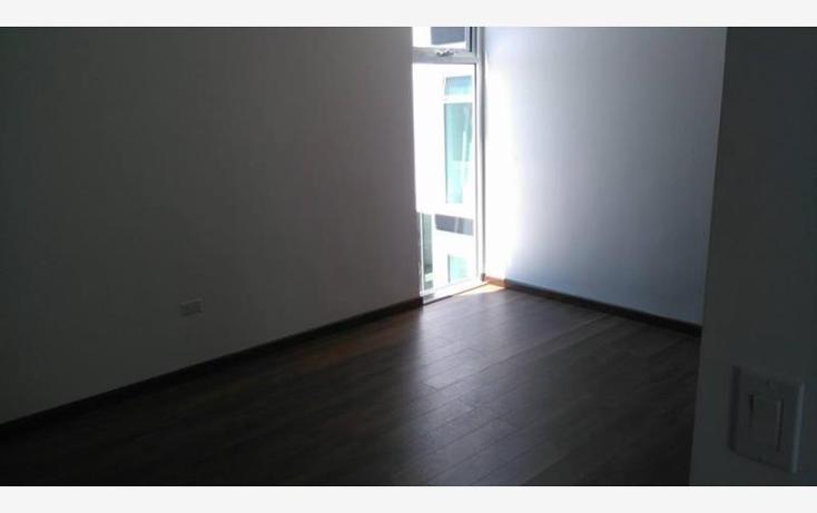 Foto de casa en venta en  662, las plazas, tijuana, baja california, 2679181 No. 09