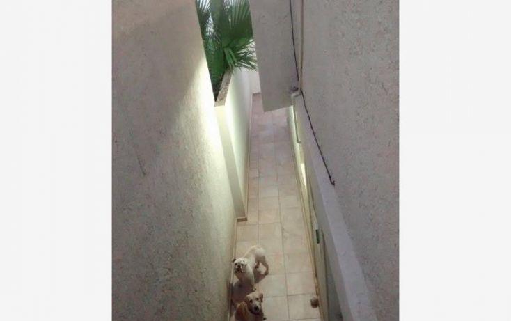 Foto de casa en venta en santa isabel 72, la manga, hermosillo, sonora, 1476947 no 08