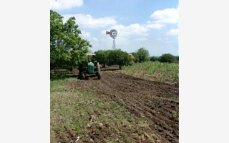Foto de rancho en venta en  , santa isabel, cadereyta jiménez, nuevo león, 389158 No. 02