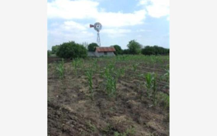 Foto de rancho en venta en  , santa isabel, cadereyta jiménez, nuevo león, 389158 No. 04