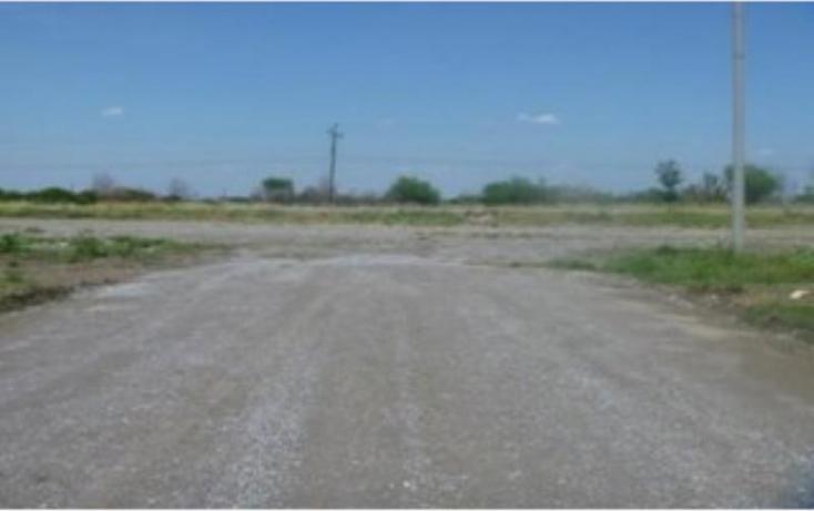 Foto de terreno habitacional en venta en, santa isabel, cadereyta jiménez, nuevo león, 513647 no 04