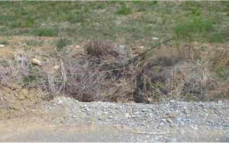 Foto de terreno habitacional en venta en, santa isabel, cadereyta jiménez, nuevo león, 513647 no 11