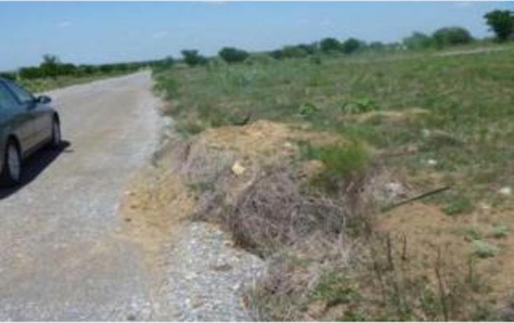 Foto de terreno habitacional en venta en, santa isabel, cadereyta jiménez, nuevo león, 513647 no 12