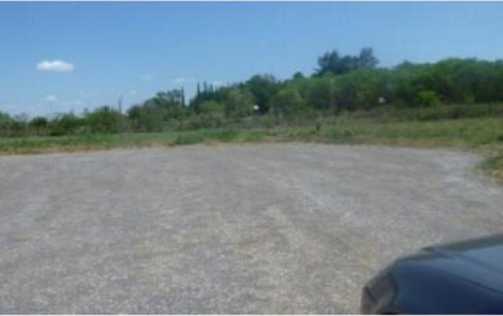 Foto de terreno habitacional en venta en, santa isabel, cadereyta jiménez, nuevo león, 513647 no 14