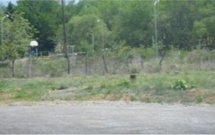 Foto de terreno habitacional en venta en  , santa isabel, cadereyta jim?nez, nuevo le?n, 513647 No. 15
