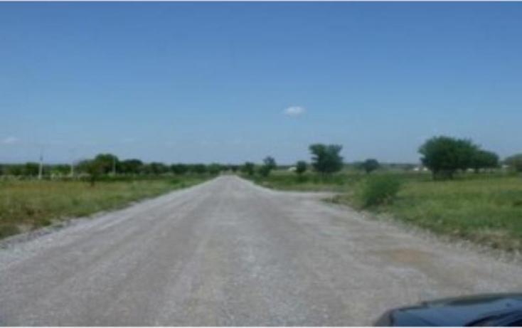 Foto de terreno habitacional en venta en, santa isabel, cadereyta jiménez, nuevo león, 513647 no 17