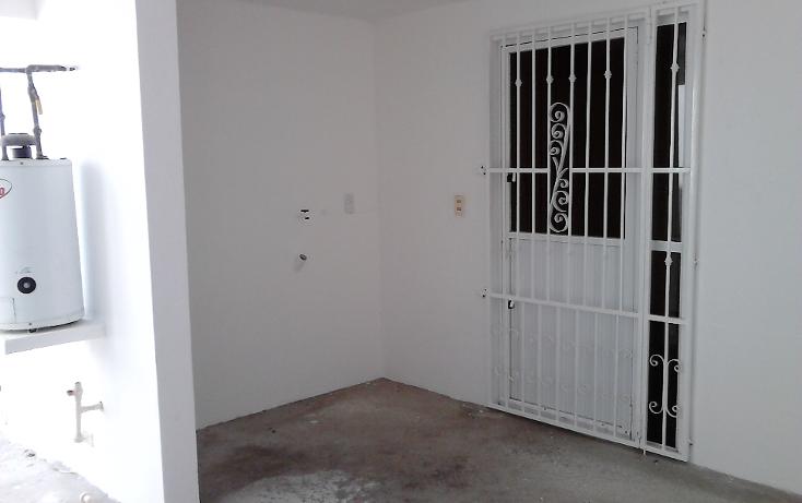 Foto de casa en renta en  , santa isabel, carmen, campeche, 1276793 No. 09