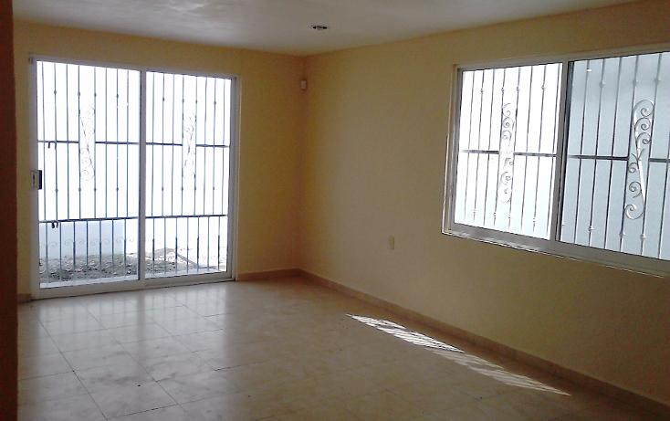 Foto de casa en renta en  , santa isabel, carmen, campeche, 1525531 No. 02