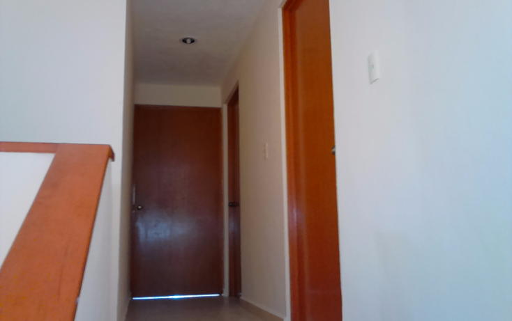 Foto de casa en renta en  , santa isabel, carmen, campeche, 1525531 No. 05