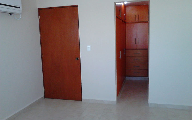 Foto de casa en renta en  , santa isabel, carmen, campeche, 1525531 No. 06