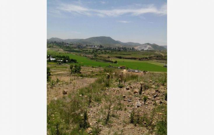 Foto de terreno habitacional en venta en santa isabel cholula 1, santa isabel cholula, santa isabel cholula, puebla, 1159729 no 03