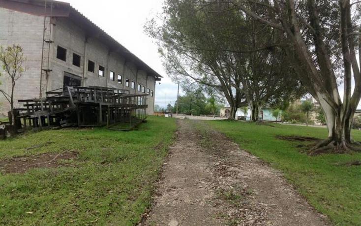 Foto de terreno habitacional en venta en cipres 5, ampliacion santa isabel, , santa isabel, córdoba, veracruz de ignacio de la llave, 1606638 No. 02