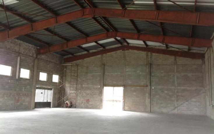 Foto de terreno habitacional en venta en cipres 5, ampliacion santa isabel, , santa isabel, córdoba, veracruz de ignacio de la llave, 1606638 No. 04