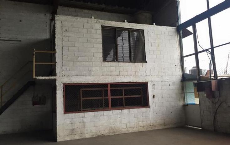 Foto de terreno habitacional en venta en cipres 5, ampliacion santa isabel, , santa isabel, córdoba, veracruz de ignacio de la llave, 1606638 No. 12