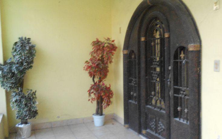 Foto de casa en venta en, santa isabel, guadalupe, nuevo león, 1419275 no 01
