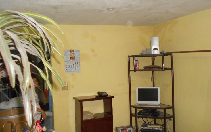 Foto de casa en venta en, santa isabel, guadalupe, nuevo león, 1419275 no 04