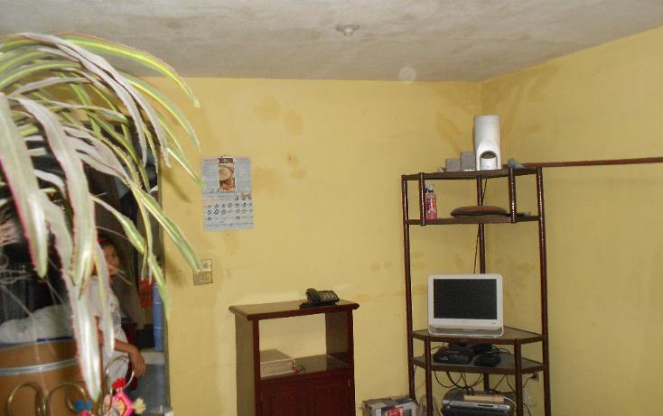 Foto de casa en venta en  , santa isabel, guadalupe, nuevo león, 1419275 No. 04