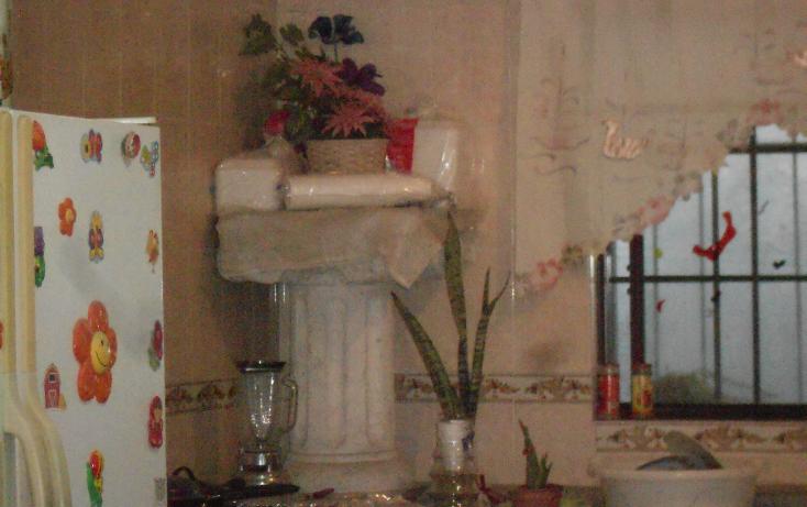 Foto de casa en venta en  , santa isabel, guadalupe, nuevo león, 1419275 No. 05
