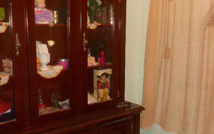 Foto de casa en venta en, santa isabel, guadalupe, nuevo león, 1419275 no 07